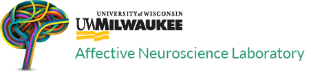 Affective Neuroscience Laboratory at University of Wisconsin – Milwaukee
